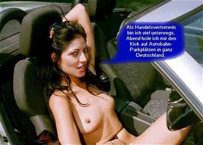 parkplatztreff nrw sex mit sexspielzeugen